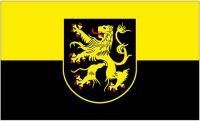 Flagge Fahne Adorf Vogtland 90 x 150 cm