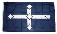 Fahne / Flagge Australien Eureka 90 x 150 cm