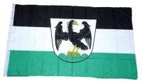 Fahne / Flagge Arnstein 90 x 150 cm