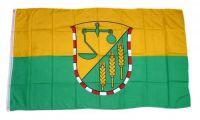 Flagge / Fahne Wildeck Hissflagge 90 x 150 cm