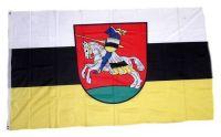 Fahne / Flagge Ritterhude 90 x 150 cm