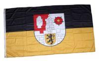 Fahne / Flagge Altenburg 90 x 150 cm