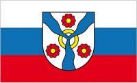 Fahne / Flagge Springe 90 x 150 cm