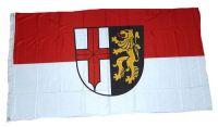 Fahne / Flagge Edingen Neckarhausen 90 x 150 cm