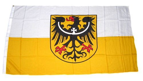 Flagge Schottland Royal NEU 60 x 90 cm Fahnen Fahne