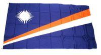 Flagge / Fahne Marshallinseln Hissflagge 90 x 150 cm