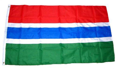 Liberia  Afrika  Flagge Fahne Hißflagge Hissfahne 150 x 90 cm